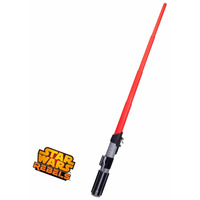 Star Wars Basic Lightsaber Darth Vader Sabre De Luz Basico