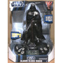 Tk0 Toy Star Wars Alarm Clock Radio Darth Vader
