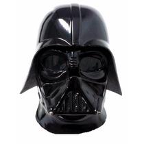 Capacete Darth Vader, Star War Guerra Nas Estrelas