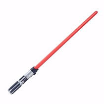 Sabre De Luz Darth Vader Lightsaber Star Wars Starwars