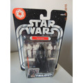 Star Wars - Darth Vader - The Original Trilogy - Hasbro Novo