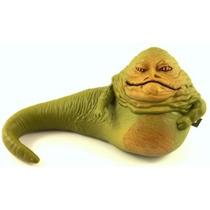 Chaveiro Colecionável Stars Wars - Jabba - Multikids