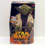 Star Wars - Yoda Interativo (eletrônico)- 31cm- Hasbro.