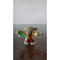 Personagens Star Wars Hasbro R$49 Cada