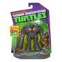 Tmnt Tartarugas Ninja Turtles Baxter Stockman Pronta Entrega