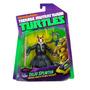 Tmnt Tartarugas Ninja Turtles - Mestre Splinter Dojo
