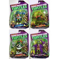 Tartarugas Ninja Raphael Michangelo Leonardo Donatello