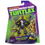 Tmnt Tartarugas Ninja Turtles Robotic Foot Soldier