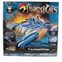 Thundercats Thundertank 33070 Sunny