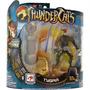 Thundercats Boneco Tygra Bandai