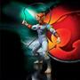 Tygra - Thundercats Classic - Mezco Toys - Pronta Entrega