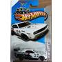Dodge Challenger Drift Car - Hotwheels T-hunt 2013