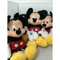 Mickey 47cm Disney Store - Mickey