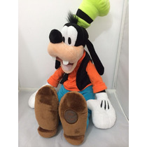 Pateta 50cm - Turma Do Mickey - Disney Store