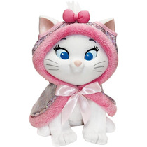 Boneca Gata Marie Filme Disney Aristogatas Multibrink