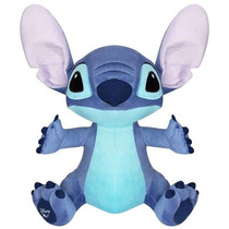 Pelúcia Stitch - Disney Lilo E Stitch - Long Jump