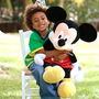 Mickey Grande Disney Original - Pronta Entrega Promoção