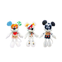 Pelúcia Mickey Creative Color - Long Jump