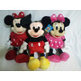Mickey Ou Minie( Cada Peça 59, 90 Minie Opções Para Escolhe