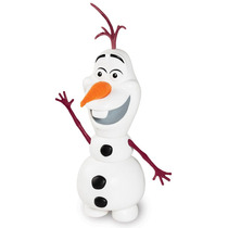 Boneco Olaf - Grow