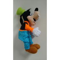 Pateta 30cm Pelucias Disney