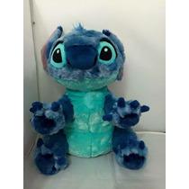 Stitch 35cm Pelucia Disney Parks Original