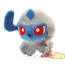 Pokemon Absol Pelucia