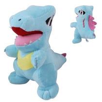 Pokemon Totodile Pelucia 18cm