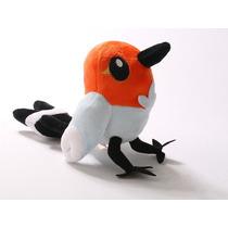 Pokemon Fletchling Pelucia 24cm