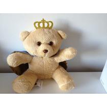 Urso Principe Mini