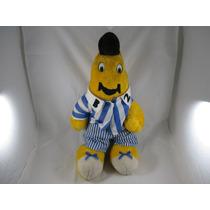 Pelúcia Bananas De Pijama B2 Grande 72 Cm X 33 Cm