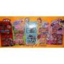 Carimbo Pedagógicos Personagens Disney Auto Ditado Infantil