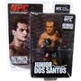 Junior Dos Santos O Cigano Round 5 Ultimate Collector Ufc