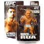 Mauricio Shogun Rua Round 5 Ultimate Collector Ufc