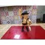 Hao Collection Pro Wrestling Figura Stan Hansen.