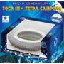 Estádio Mineirão - Edição Esp. Tetra Cruzeiro