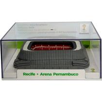 Miniatura Do Estádio Arena Pernambuco - Pe