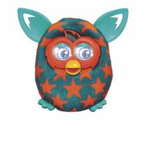 Furby Boom Lançamento Original E Lacrado - Em Portugues 6807