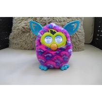 Furby Boom - Original