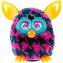 Furby Boom Sweet - Hasbro