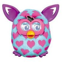 Furby Boom- Em Portugues