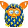 Furby Boom Original Hasbro Fala Português Veja Opções Cores
