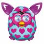 Furby Boom Em Português 100% Original Hasbro Fala Português