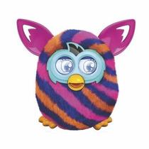 Furby Boom Lançamento 2014 100% Original Hasbro