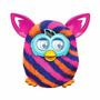 Frete Grátis! Original Furby Boom Hasbro! Nota Fiscal!