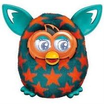 Furby Boom- Em Portugues A6807