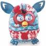 Boneco Hasbro Furby Boom Festive Edition A6101