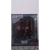 Figura Jacob Frye Assassins Creed Syndicate