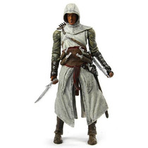 Assassins Creed Altair Lacrado - 12x S/ Juros Pronta Entrega