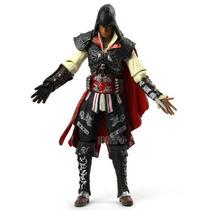 Assassins Creed Ezio Master Assassin Lacrado Pronta Entrega